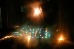 fontane di luci 2013 28