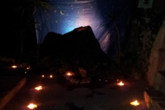 fontane di luci 2013 3
