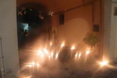 fontane di luci 2013 30