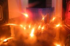 fontane di luci 2013 33