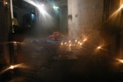fontane di luci 2013 39