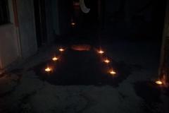 fontane di luci 2013 7