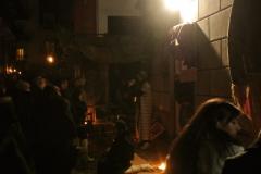 presepe_2012 8