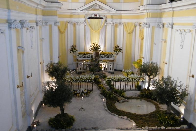altare reposizione 2015 17