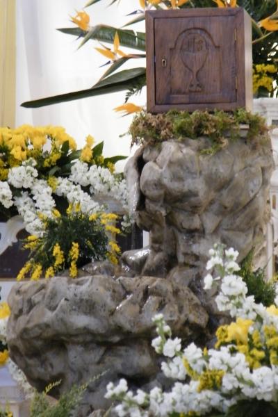 altare reposizione 2015 5
