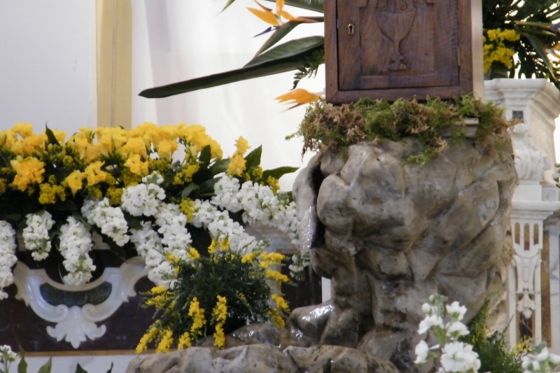 altare reposizione 2015 6
