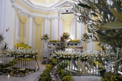 altare reposizione 2015 14