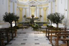 altare reposizione 2015 19