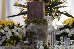 altare reposizione 2015 4