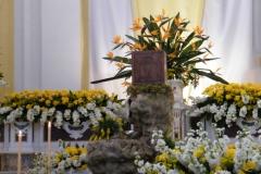 altare reposizione 2015 7