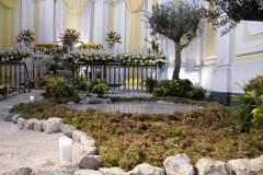 altare reposizione 2015 9