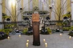 altare 2016 1