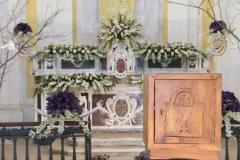 altare 2016 9