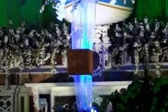 Altare reposizione 2017 (15)