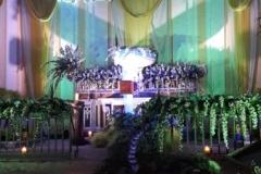 Altare reposizione 2017 (5)