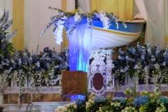 Altare reposizione g 2017 (14)