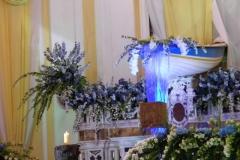 Altare reposizione g 2017 (15)
