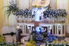 Altare reposizione g 2017 (35)