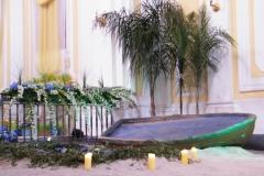 Altare reposizione g 2017 (5)