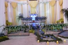 Altare reposizione g 2017 (7)