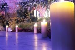 Altare reposizione 2018 (14)