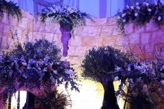 Altare reposizione 2018 (06)