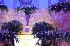 Altare reposizione 2018 (08)